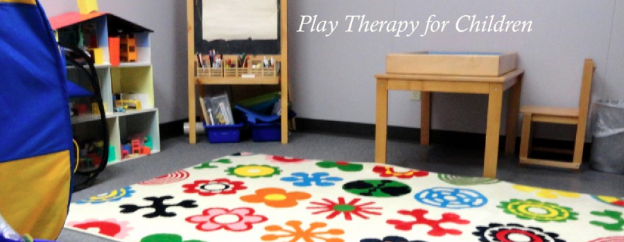 PlayTherapyforChildren Edited